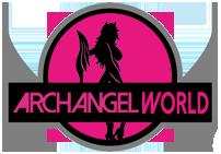 ArchAngel World